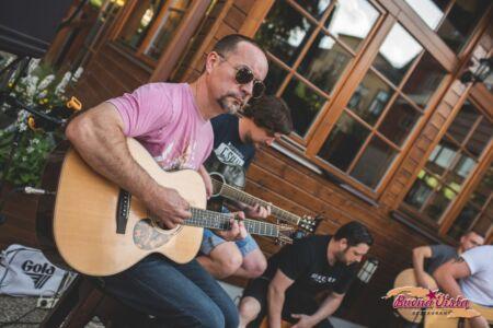 Buena Vista Akusticky 23.7.2020 - 01 (foto Lenka Bížová)
