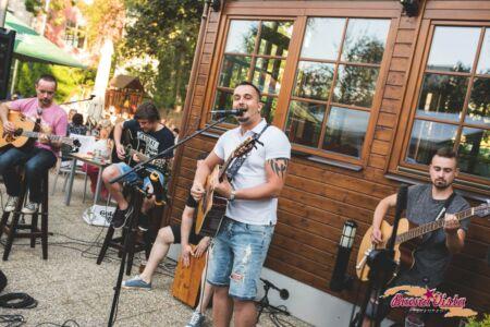 Buena Vista Akusticky 23.7.2020 - 02 (foto Lenka Bížová)