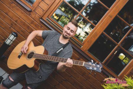 Buena Vista Akusticky 23.7.2020 - 05 (foto Lenka Bížová)